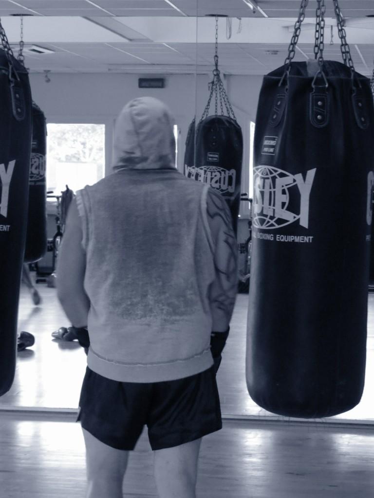 boxing-485627_1920